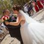 Le mariage de Gautier Viazzi et Valphotovar 10