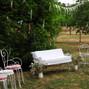 Le mariage de Laurent et Valérie Bernard et Alexa Reception 3