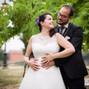 Le mariage de Alexis Chuong et Studio VMP Photographie 2