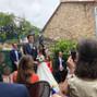 Le mariage de Assoumani Bilinda et Château La Guiraude 18