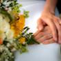 Le mariage de Lucie de Azcarate et Mariage-Photographies 15