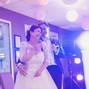 Le mariage de Corinne Durville et AGEL Photographie 19