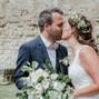 Le mariage de Sandra Chartier et David Prévost 6