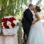 Le mariage de Gautier Viazzi et Valphotovar 12