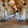 Le mariage de Jonathan et Les Châteaux de La Lucerne d'Outremer 27