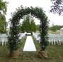 Le mariage de Laurent et Valérie Bernard et Alexa Reception 9