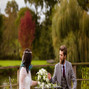 Le mariage de Ariane Poirier et Déborah d'Hostel 43