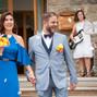 Le mariage de Marine Lozach et Aline Boros 6