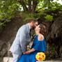 Le mariage de Marine Lozach et Aline Boros 7