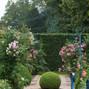 Le mariage de Roxane Jorigny et L'Orangerie de Vatimesnil 20