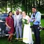 Le mariage de samuel ICHOUNG-THOE et Sankar Photographe 10