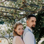 Le mariage de Clara B. et Laura Solve Photographe 6