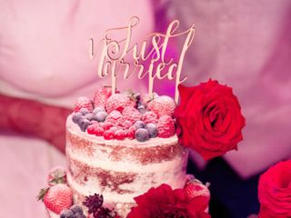 Cake en l'air 7
