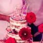 Le mariage de Agnes Zettor et Cake en l'air 1