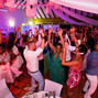 Le mariage de Fred Lavenaire et Mon DJ Antillais 10