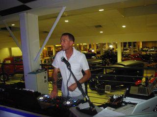 DJ ReVange 1