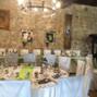 Le mariage de Fressinier et Restaurant la Jarrerie 4