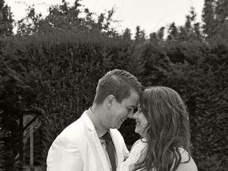 Patrik Hussenet Wedding Photographer 1