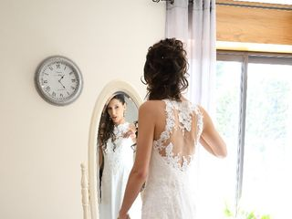 LM Mariage 1