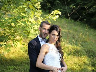 LM Mariage 2