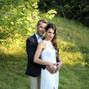 Le mariage de Fanny Maurin et LM Mariage 8
