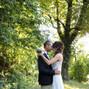 Le mariage de Fanny Maurin et LM Mariage 14