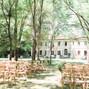 Le mariage de Nicolas Doche et Domaine le Taleur 6