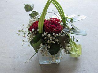 Fleur de Vie - Carole-C 2