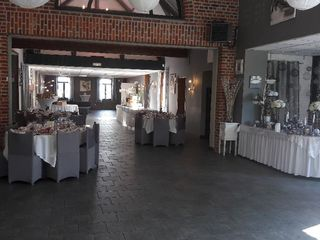 Salon de la Prairie 3