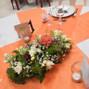 Le mariage de Kévin Blanchet et Ô Sens des Fleurs 13