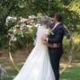 Le mariage de Marine et L'écrin d'un Jour 7