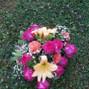 Le mariage de Kévin Blanchet et Ô Sens des Fleurs 16