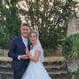 Le mariage de Marine et L'écrin d'un Jour 8