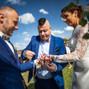 Le mariage de Tiphaine P. et Marc Glen Photographie 17