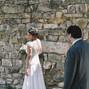 Le mariage de Clémence Rosa et Moovcoiffure34 10