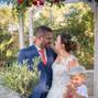 Le mariage de Brice et Valphotovar 16