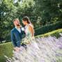Le mariage de Adeline et Reportage Photos 9