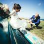 Le mariage de Tiphaine P. et Marc Glen Photographie 18
