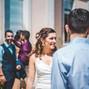 Le mariage de Julie Cutaia et Doigt de Fée - Coiffure à domicile 20