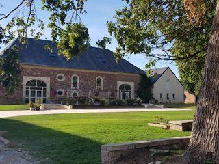 Château des Granges 2