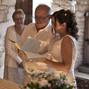 Le mariage de Wendy De Vylder et Château Lagut 17