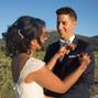 Le mariage de Samiou Boubou et Lucie Perrey Photographe 9