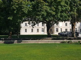 Château des Granges 3