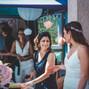 Le mariage de Julie Cutaia et Doigt de Fée - Coiffure à domicile 22