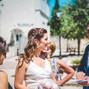 Le mariage de Julie Cutaia et Doigt de Fée - Coiffure à domicile 23
