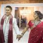 Le mariage de Samiou Boubou et Lucie Perrey Photographe 11