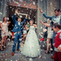 Le mariage de MAHIER et Mickael Lequertier 20