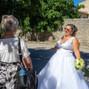 Le mariage de Aurelie et DiegoFotos 21