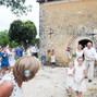Le mariage de Wendy De Vylder et Château Lagut 21