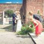Le mariage de Wendy et BD PhotoGraphiste 11